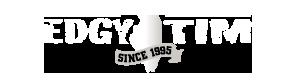 Edgytim logo08