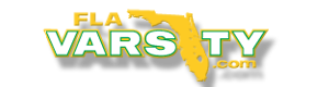 Flavarsity logo08