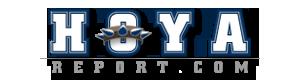 Georgetown logo08