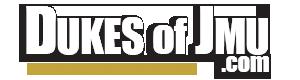 Jamesmadison logo08