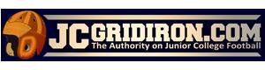Jcgridiron logo08