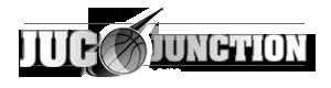 Jucojunction logo08