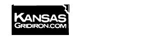 Kansasgridiron logo08