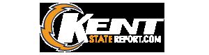 Kentstate logo08