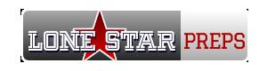 Lonestarpreps logo08