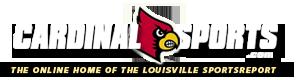 Louisville logo08