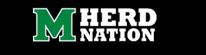 Marshall logo08