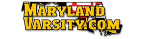 Marylandvarsity logo08
