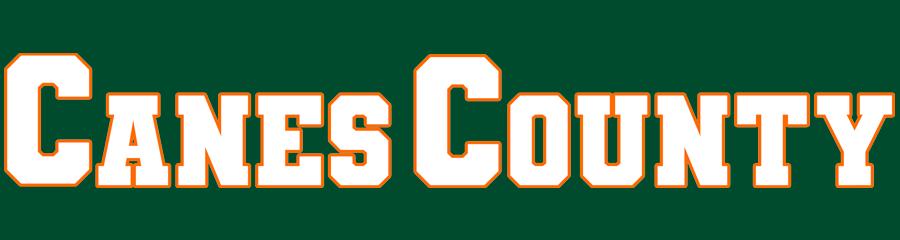 Miami logo08