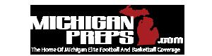 Michiganpreps logo08