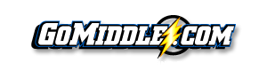 Middletennessee logo08