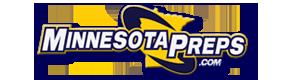 Minnesotapreps logo08