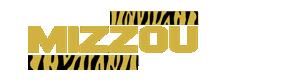 Missouri logo08