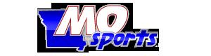 Mosports logo08