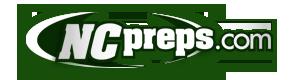 Ncpreps logo08