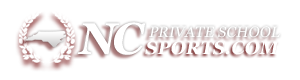 Ncprivateschoolsports logo08