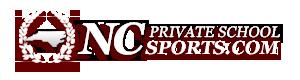 Ncprivateschoolsports logo08