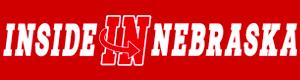 Nebraska logo08
