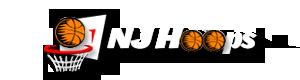 Njhoops logo08