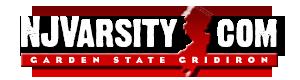 Njvarsity logo08