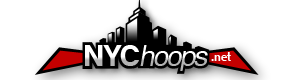 Nychoops logo08