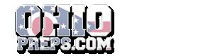 Ohiopreps logo08