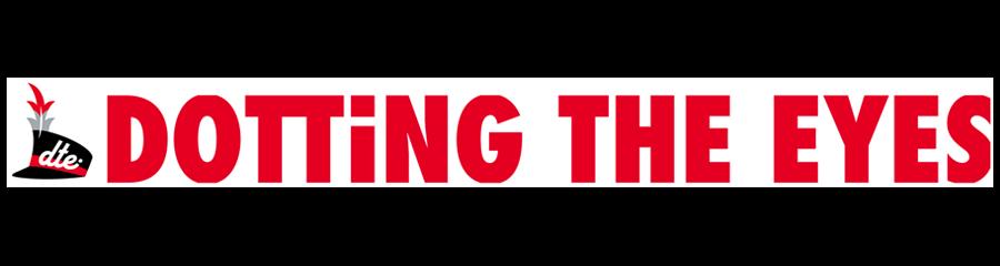 Ohiostate logo08