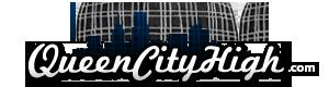 Queencityhigh logo08