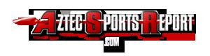 Sandiegostate logo08