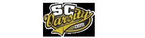 Scvarsity logo08