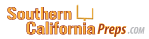 Southerncaliforniapreps logo08