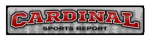 Stanford logo08