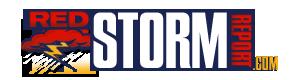 Stjohns logo08