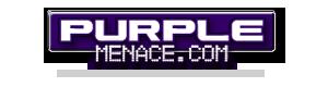 Tcu logo08