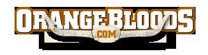 Texas logo08