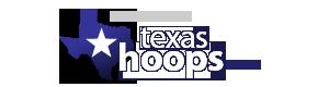 Texashoops logo08