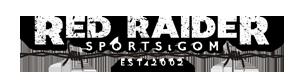Texastech logo08