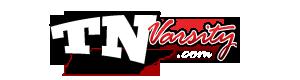 Tnvarsity logo08