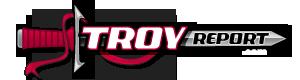 Troy logo08