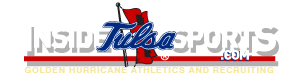 Tulsa logo08