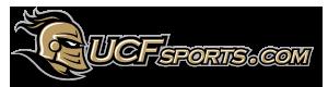 Ucf logo08