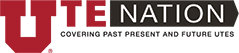 Utah logo08