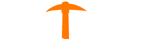 Utep logo08