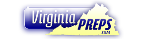 Virginiapreps logo08