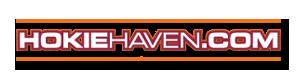 Virginiatech logo08
