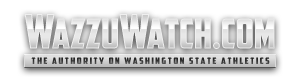 Washingtonstate logo08