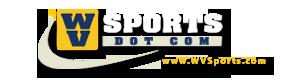 Westvirginia logo08