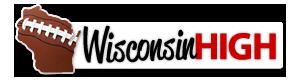 Wisconsinhigh logo08