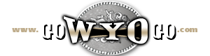 Wyoming logo08
