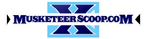 Xavier logo08